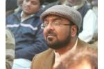 Mehfil Mushera